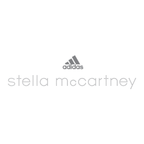 Stella_Mccartney_Adidas