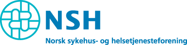 NSH logo