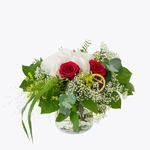 170299_blomster_bukett_buketter