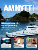 AMNYTT-2017-3-Forside_600x
