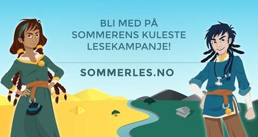 sommerles2017