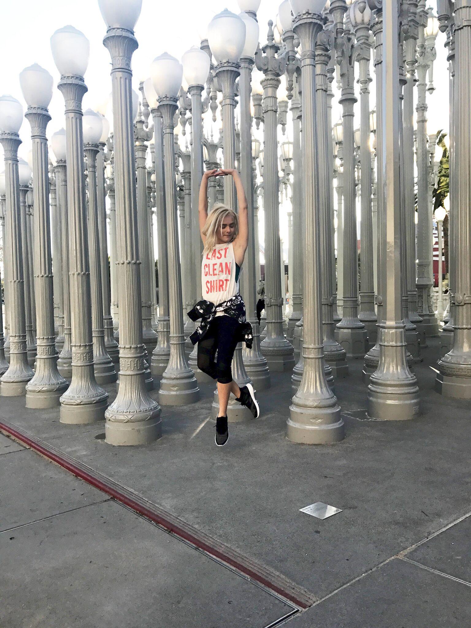 LA-Twitter-April17.jpg