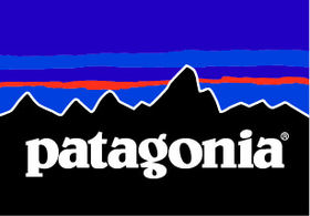 Patagonia_FitzRoy_Skyline_PMS