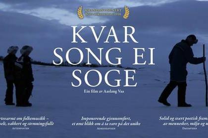 Kvar_song_ei_soge