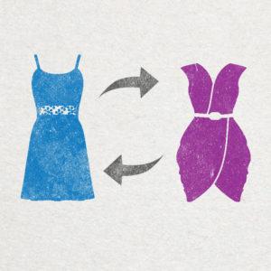 Resirkulasjon klær illustrasjon.JPG