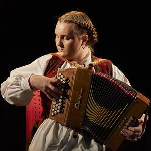 Amalie Kinsarvik Tvilde - 02 - LK17 - Foto Thor Hauknes_800x533