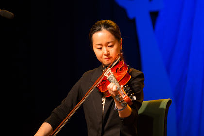 Satoko Katagihara - 02 - LK17 - Foto Thomas Westling_650x433