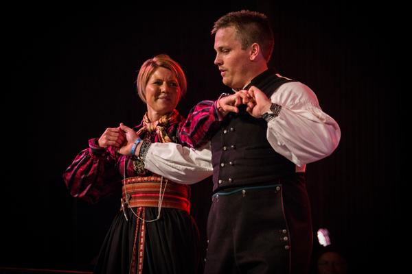 Ingebjorg Bratheim Bo og Ola Narverud - LK17 - Foto Runhild Heggem_600x400.jpg