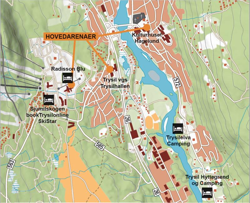 Overnatting og arenakart - LK18 - Trysil_800x652.png