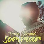 Sommar - singel av Trine Strand