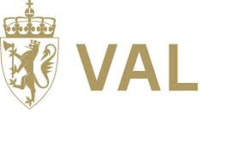 Val 2017