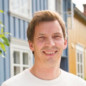 Thomas W Kappfjell