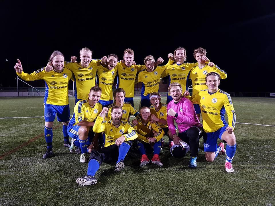 d8c60155 Evigunge Skughei sikret 3 poeng mot Rygge! - Trøgstad/Båstad FK ...