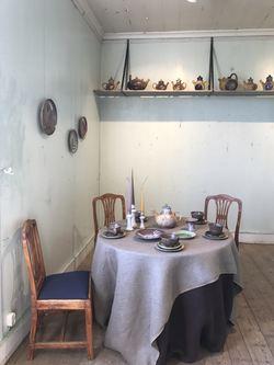 Ann-JohanneSørheim-Keramikk