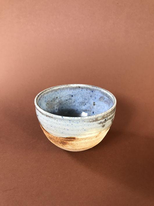 Anne-JohanneSørheim-Keramikk