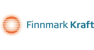 FinnmarkKraft_375_200