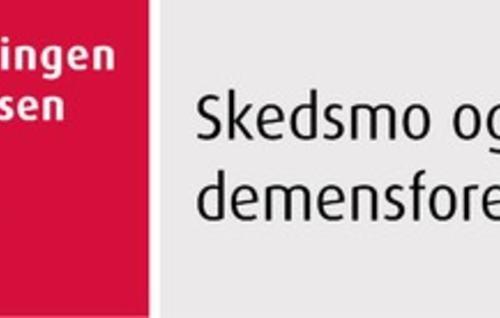 Plakat demens