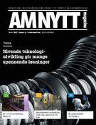 AMNYTT-2017-4-Forside