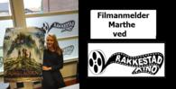 Filmanmelder Marte ved Rakkestad Kino 2017.png