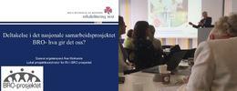 Regional tverrfaglig rehabiliteringskonferanse_900pxl
