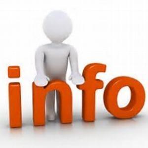 info. stopp i retaksering av eiendomsskatten.