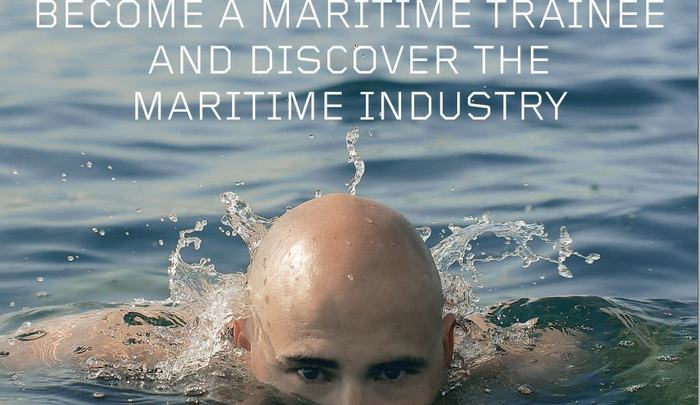 Maritim trainee - maritin (003