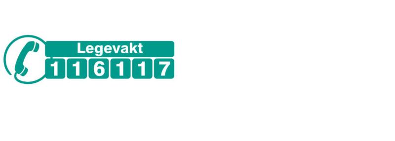 116117_1120_v3