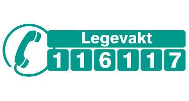 116117_375_200
