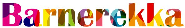 Barnerekka logo