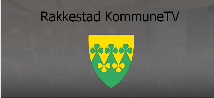 formannskapet tromsø kommune