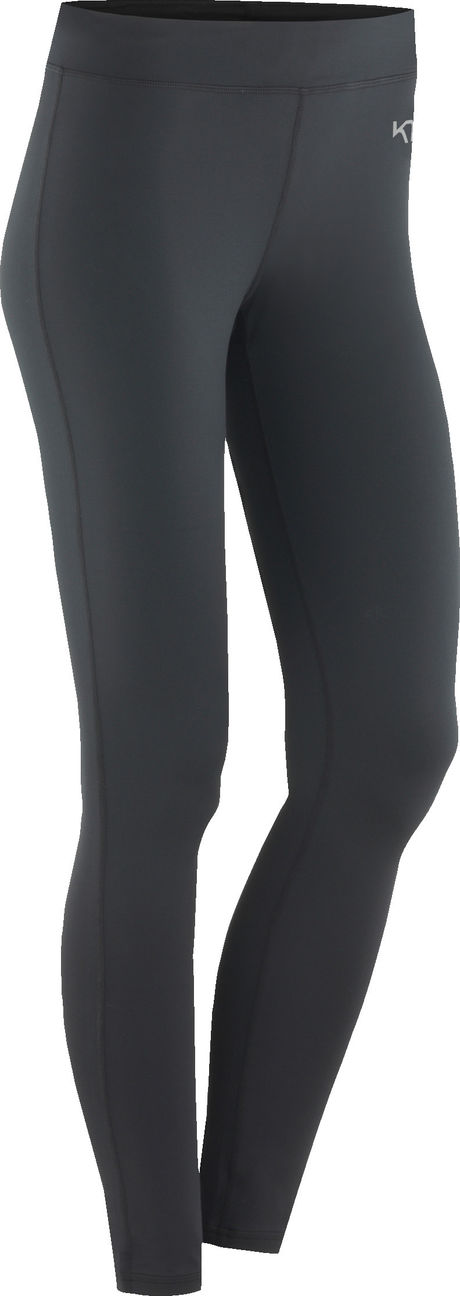 621858 NORA TIGHTS