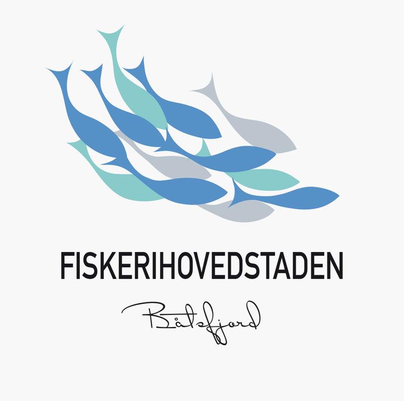 fiskerihovedstaden