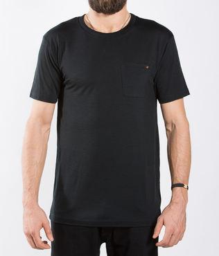 1053_Black_tshirt_front