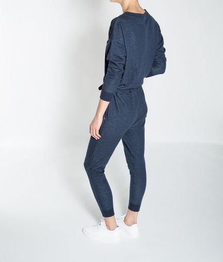 1298_JeansBlue_Back[1]