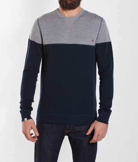 1130_Navy_Front