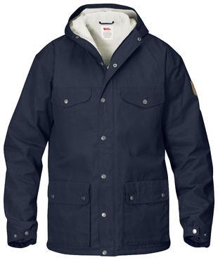 Greenland_Winter_Jacket_81434-555