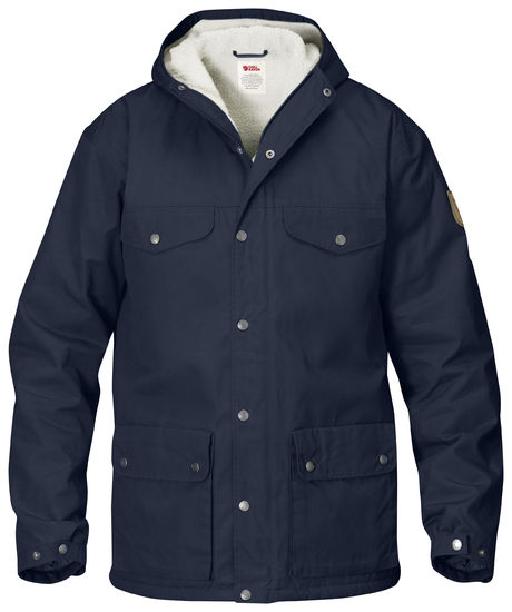 Greenland_Winter_Jacket_81434-555
