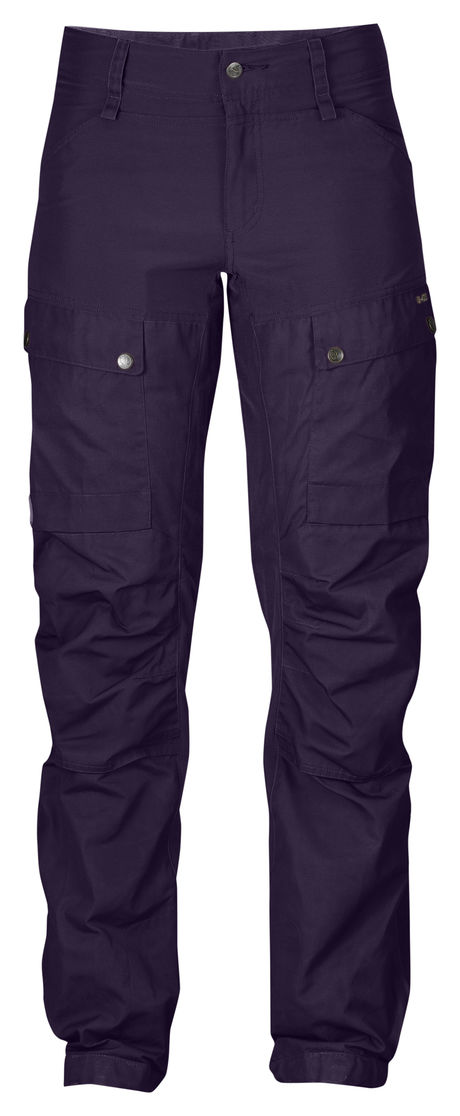 Keb_Trousers_Curved_W_89580-590
