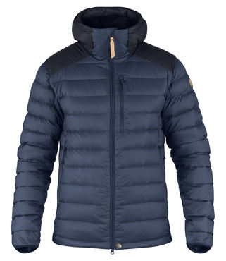 Keb_touring_Down_Jacket_84751-638-575