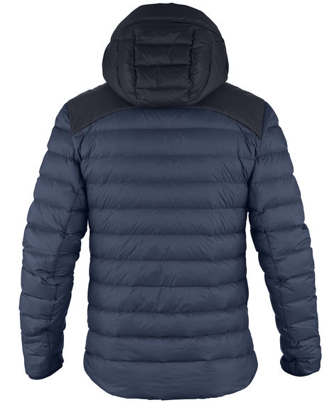 Keb_touring_Down_Jacket_84751-638-575_back