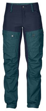 Keb_Trousers_Curved_W_89580-646-555