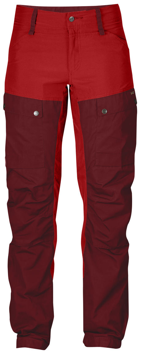Keb_Trousers_Curved_W_89580-326_copy1