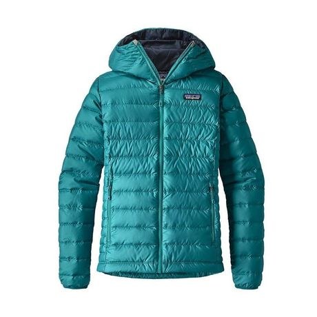 down-jacket-hoody-patagonia-down-sweater-women-elwa-blue