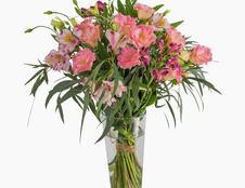 999619_blomster_bukett_buketter
