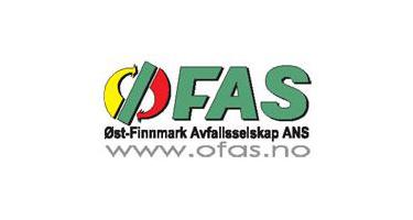 ofas_farge_375_200