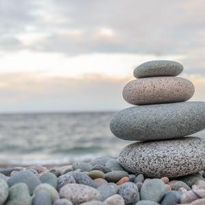 Rehabilitering stein på stein