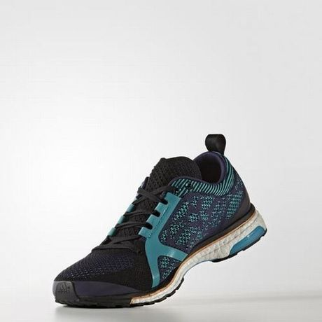 adizero-adios-shoes-womens-adidas-by-stella-mccartney-bb0816-outlet_3