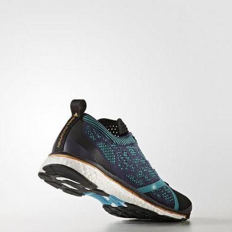 adizero-adios-shoes-womens-adidas-by-stella-mccartney-bb0816-outlet_4
