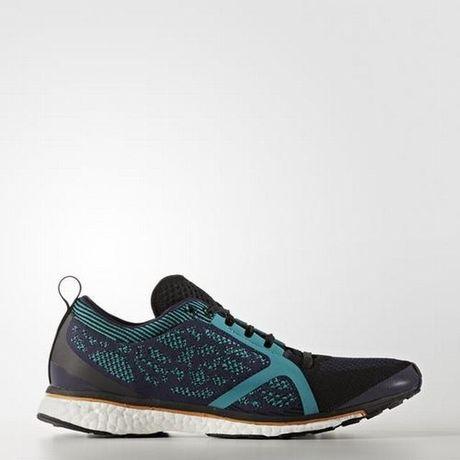 adizero-adios-shoes-womens-adidas-by-stella-mccartney-bb0816-outlet_0