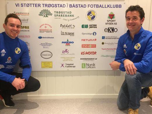Morten Stian 1